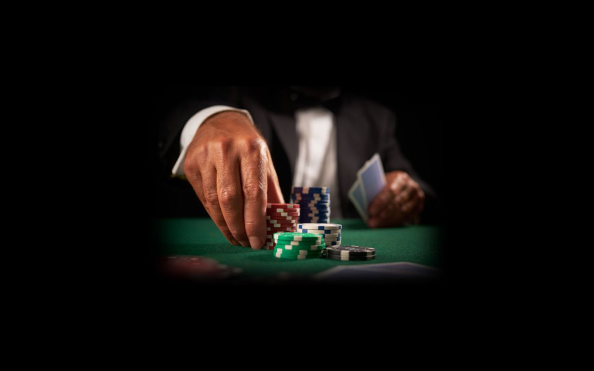 casino online roulette free online casino