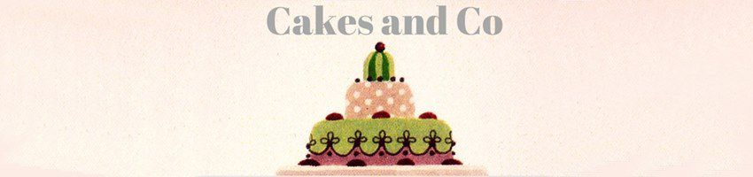 Cakes and Co