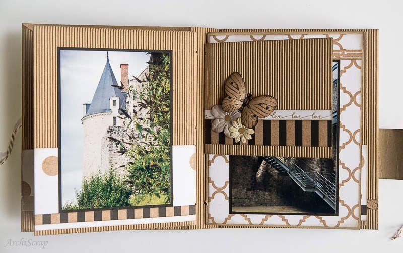 DALBE Angers-Beaucouzé - Atelier &quot&#x3B;Sainte Suzanne&quot&#x3B;