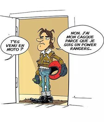 Humour dessin question b te r ponse conne doc de haguenau - Dessin humour moto ...