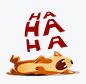 Humour Corse: Comble du paresseux
