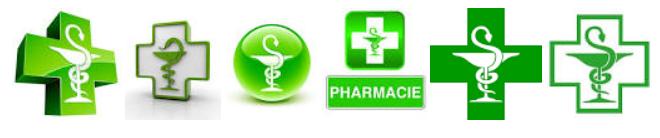 Humour Pharmacie: Délivrance non génériquée sur ordonnance