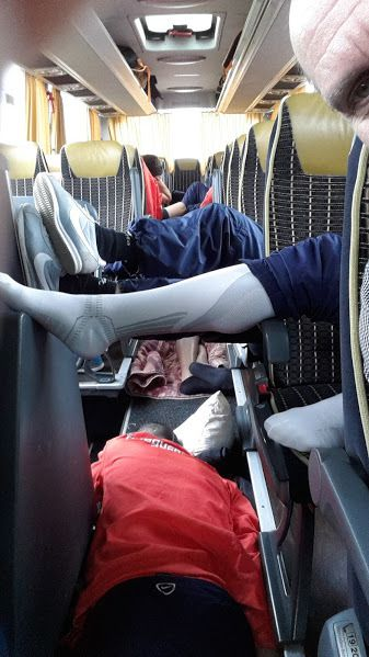 Humour Footballeur: Citations de niveau culturel, acte 2