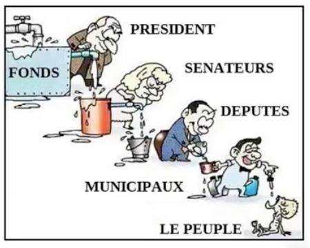 """Résultat de recherche d'images pour """"humour politique"""""""