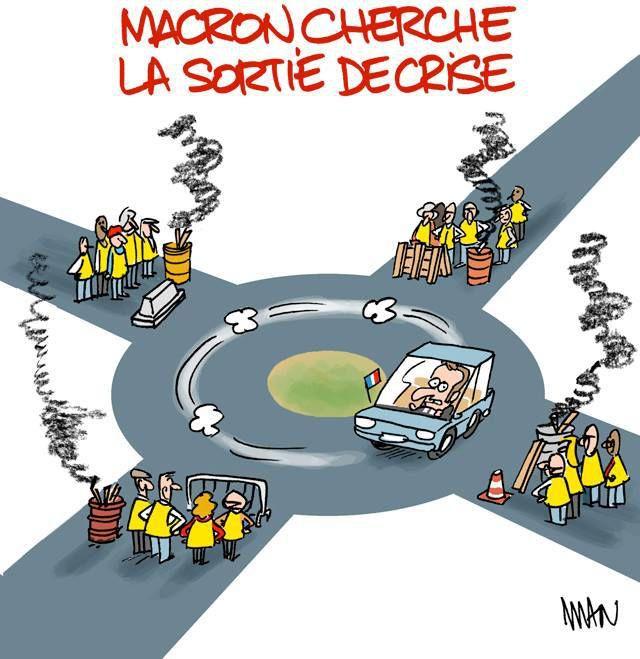 Gouvernement Valls 2 ça va valser ! Macron ne vous offrira pas de macarons...:) - Page 9 Ob_6544e8_47285152-1332310623578396-787206537007