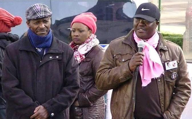 Rwanda : Election des organes de direction des FDU-Inkingi