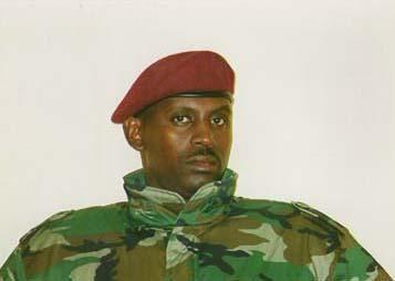 FPR yishe Abatutsi bamwe na bamwe ibyitirira Interahamwe