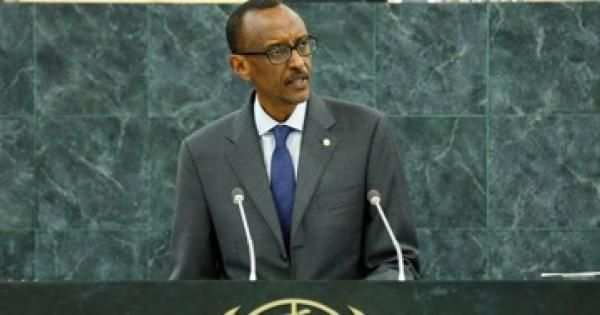 """""""Rwanda's untold story,"""" BBC documentary offers compelling case of Kagame as war criminal"""