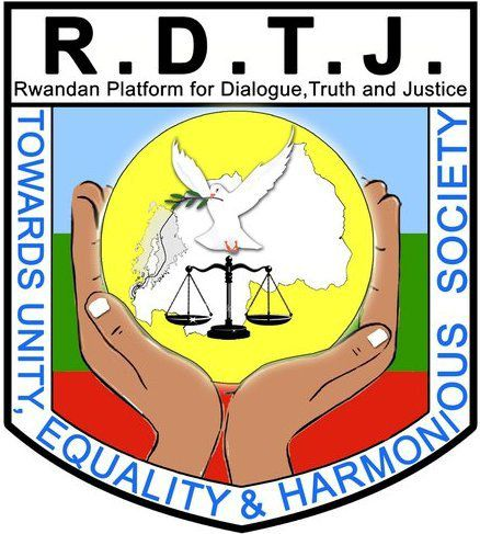 THE RDTJ CONDEMNS MILITARY ATTACKS ON UNARMED  RWANDAN REFUGEES IN EASTERN DEMOCRATIC REPUBLIC OF  THE CONGO (DRC)