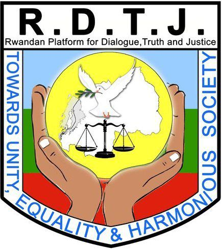 THE RDTJ CONDEMNS XENOPHOBIC ATTACKS AGAINST FOREIGN NATIONALS