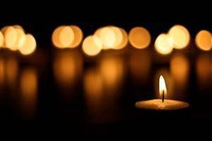 Rwanda : Gahunda za CNLG na CLIIR zo kwibuka abazize jenoside