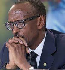 Rwanda : Standard &amp&#x3B; Spoor's ratings are spoiling Kagame's party