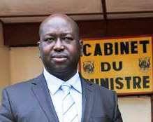 RCA: Jean-Francis Bozizé arrêté par la Minusca à Bangui