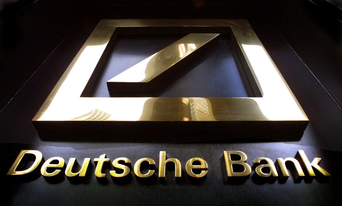 Le lanceur d'alerte de la Deutsche Bank renonce à la prime de 8 M USD de la SEC