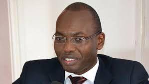 Willy Nyamitwe bari bamwivuganye IMANA ikinga ukuboko