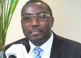 Dr Augustin Gasarasi yatugejejeho ubutumwa agira ati &quot&#x3B;Azahasesekara se ryali Padri Nahimana?&quot&#x3B;
