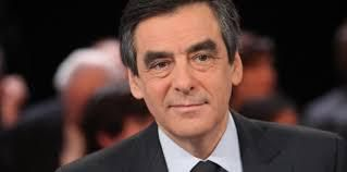 Le tour de force de François Fillon