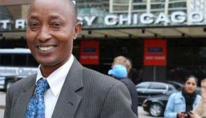 Forced to lie, said Theogene Rudasingwa : Kagame...
