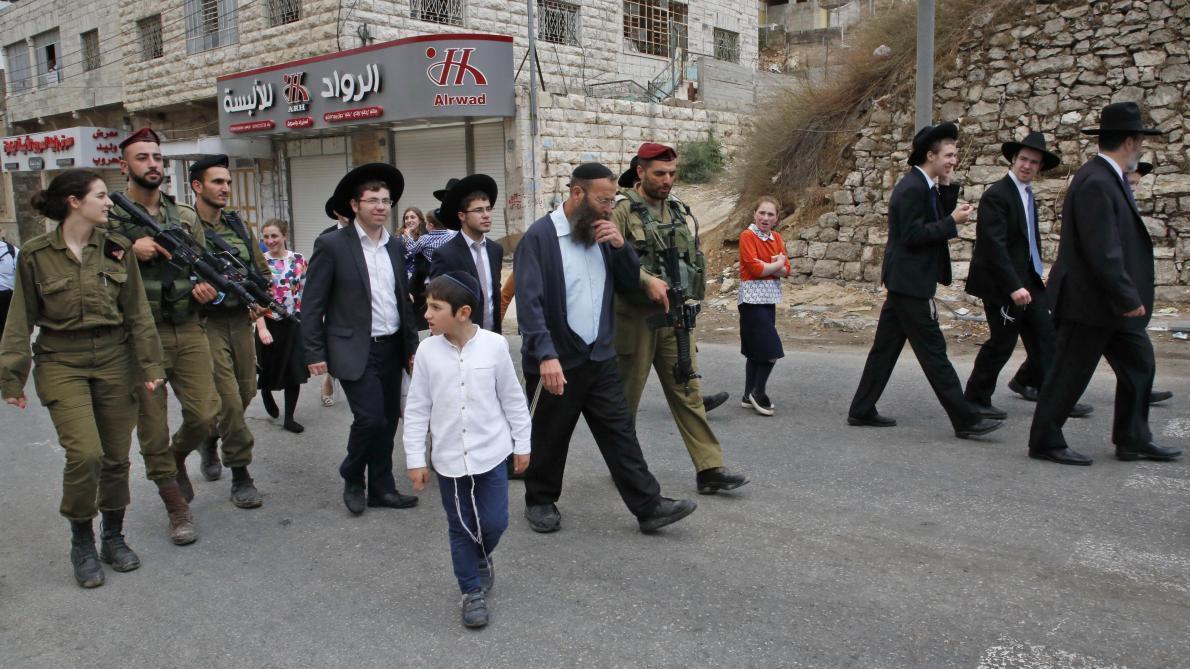 Pourquoi les États-Unis et Israël quittent l'UNESCO en claquant la porte