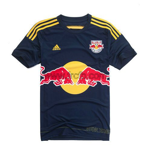acheter thailande maillot new york red bull 2016 vendre nouveau maillots foot pas cher en ligne. Black Bedroom Furniture Sets. Home Design Ideas