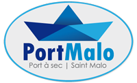 PortMalo   Port à sec - Places disponibles