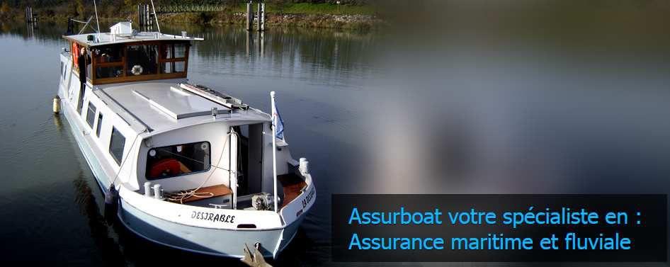 Assurboat assure les transats et la navigation dans l'arc Antillais
