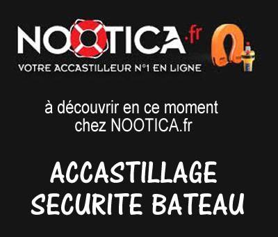 http://www.nootica.fr