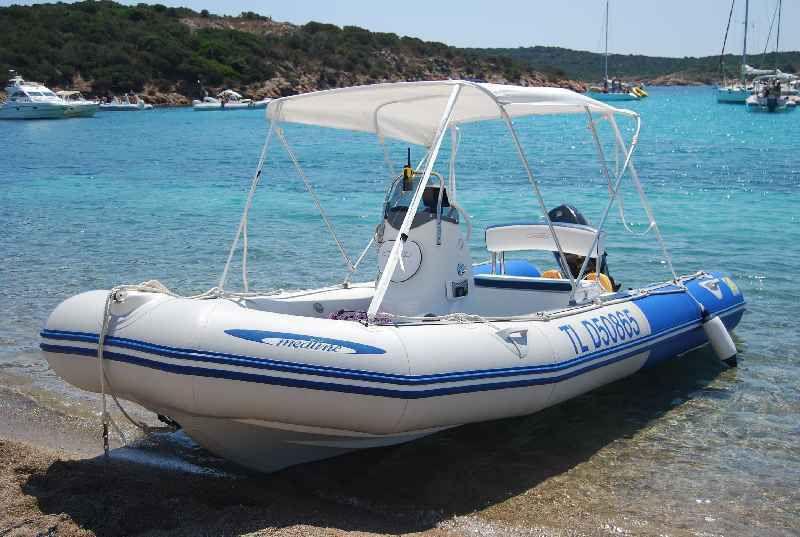 Page Perso DE LA SEMAINE PNEUBOAT de bandarguin33 Bassin d´ARCACHON et CORSE DU SUD
