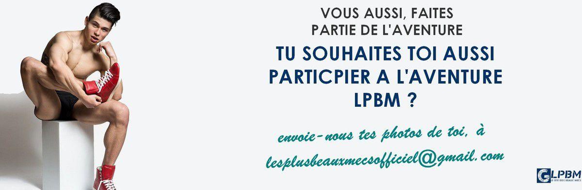 LES ENGAGEMENTS | LPBM