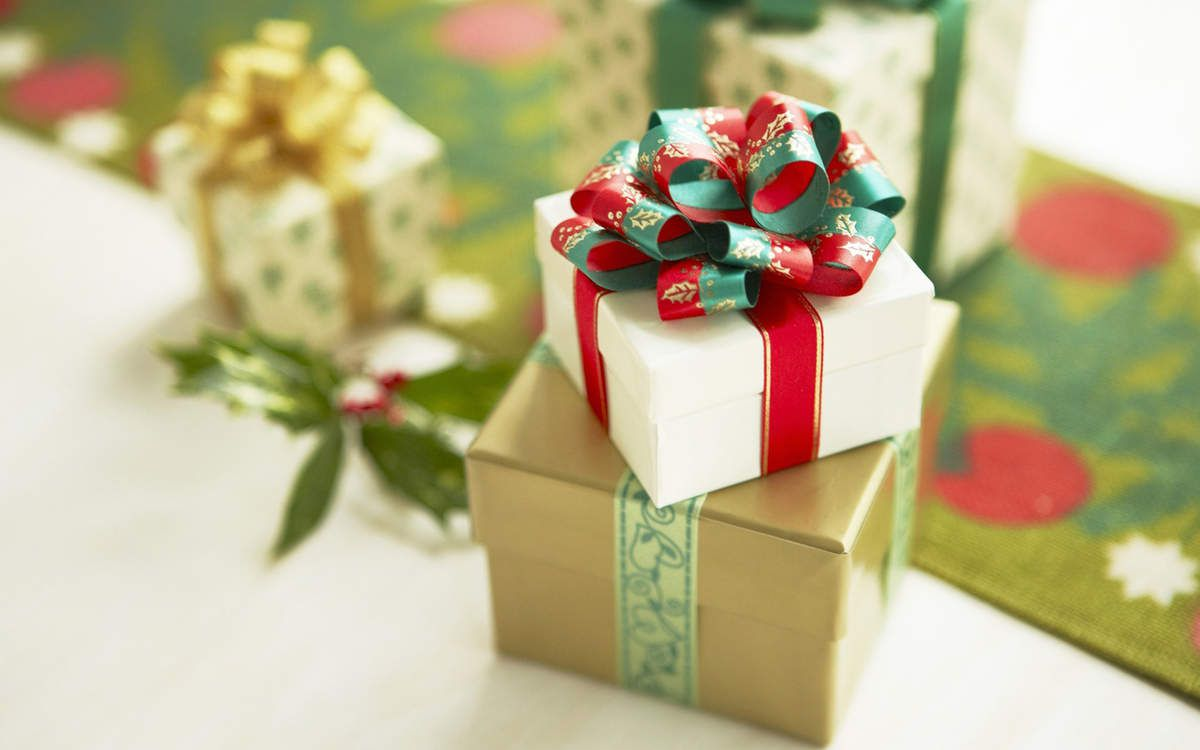 Thoughtful and Meaningful Ideas for Presents