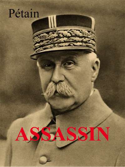 Bataille de Verdun : 1916 – 2016