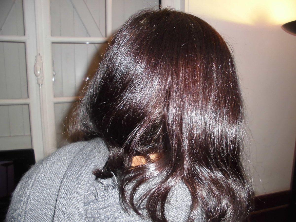 Connaître les besoins de vos cheveux