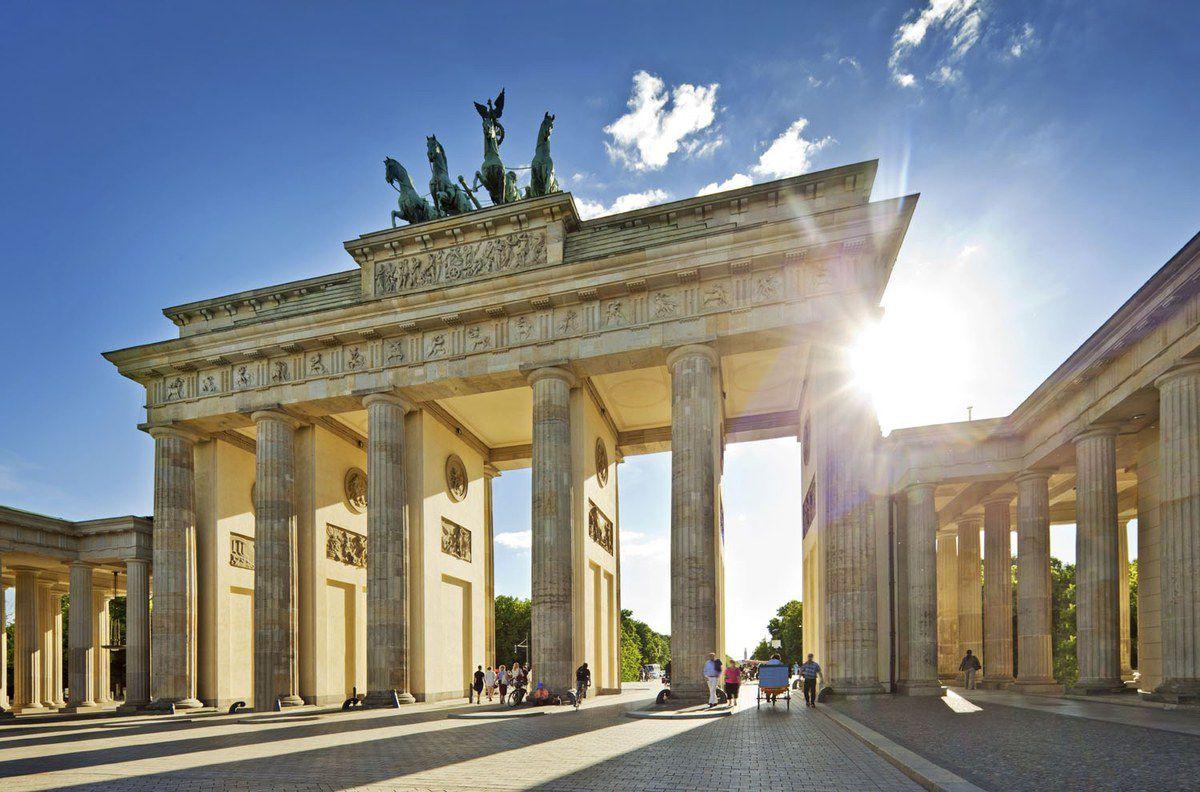 Berlin (Allemagne)