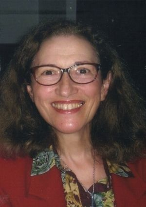 Jocelyne Chemier-Mishkin