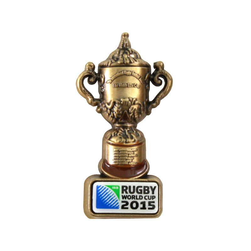 Coupe du monde de rugby g n ration 93 bron xv - Classement rugby coupe monde 2015 ...