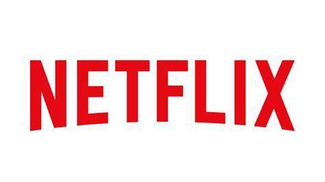 Le phénomène Netflix d'un point de vue marxiste