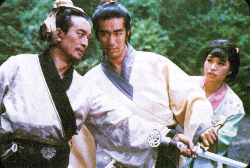 La Légende des Chevaliers aux 108 étoiles - 1977 - Koshio Masuda, Shigeo Takahashi, Nobuo Nakagawa, Keiichi Ozawa Ob_0312cc_stills-6