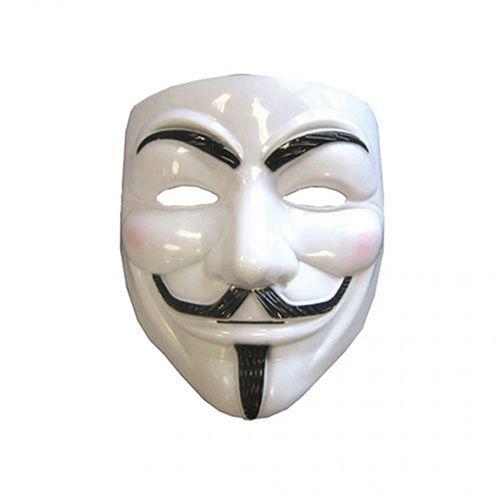 Anonymous : attaque contre des sites pédophiles sur l'hébergeur Hosting