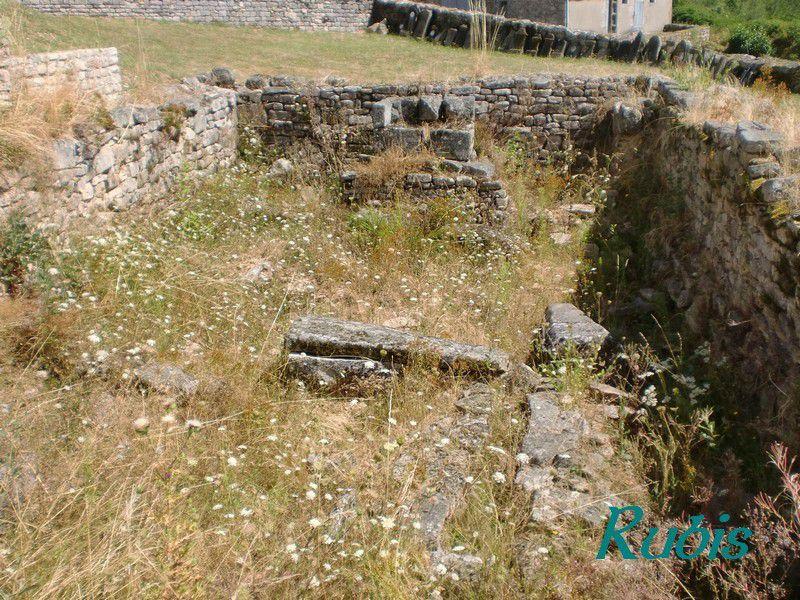Sarcophages de Creuse (23)
