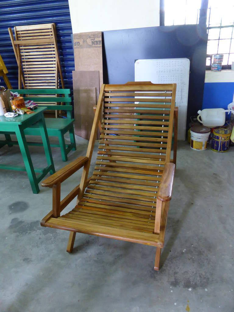 Aranganur from paris to pondy for Chaise pliante confortable