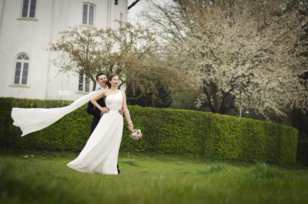Hochzeit, Bremen, Hochzeitsfotografie, Fotograf