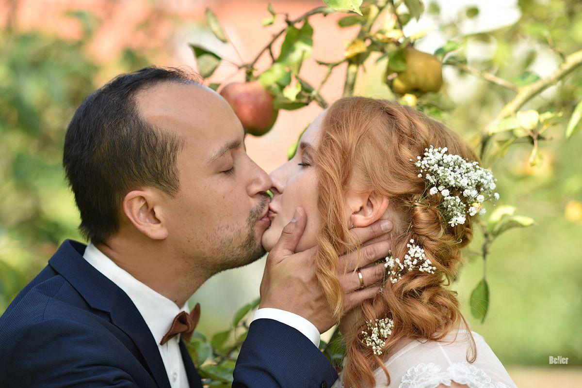 Hochzeit Fotograf Hochzetsfotograf Braunschweig Uetzte Hamburg Hochzeitsshooting Wedding