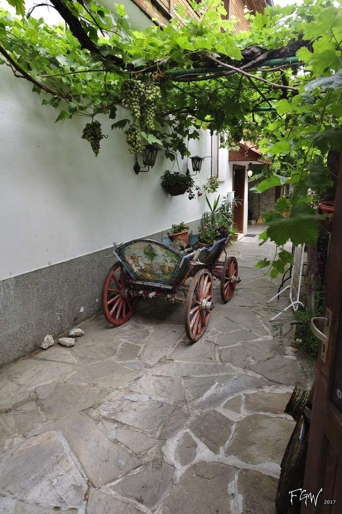 Nessebar (Messembria)