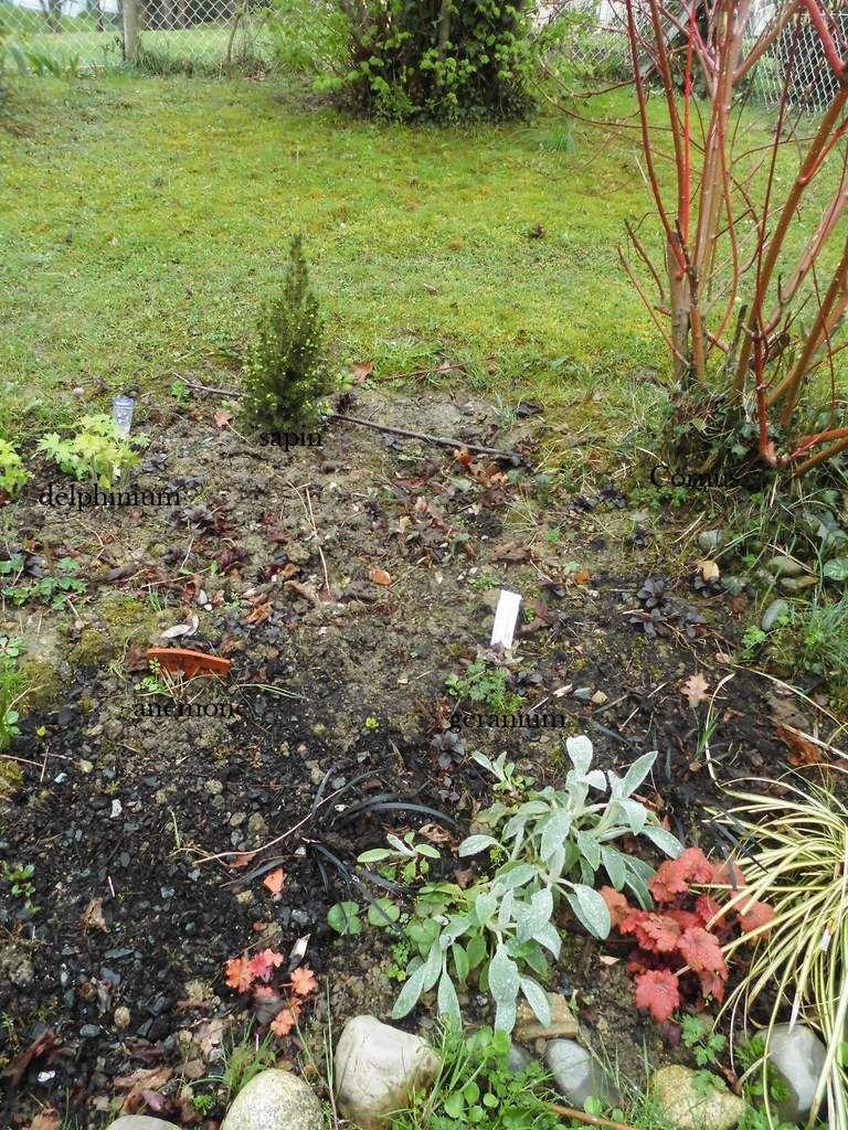 C 39 est vide le jardin d 39 isa for Vide jardin tournefeuille 2015