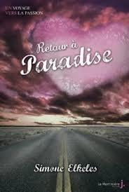 Retour à Paradise (tome 2)