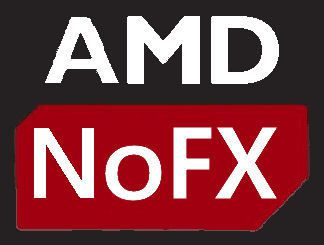 AMD seems to introduce no FX-CPUs in the foreseeable future