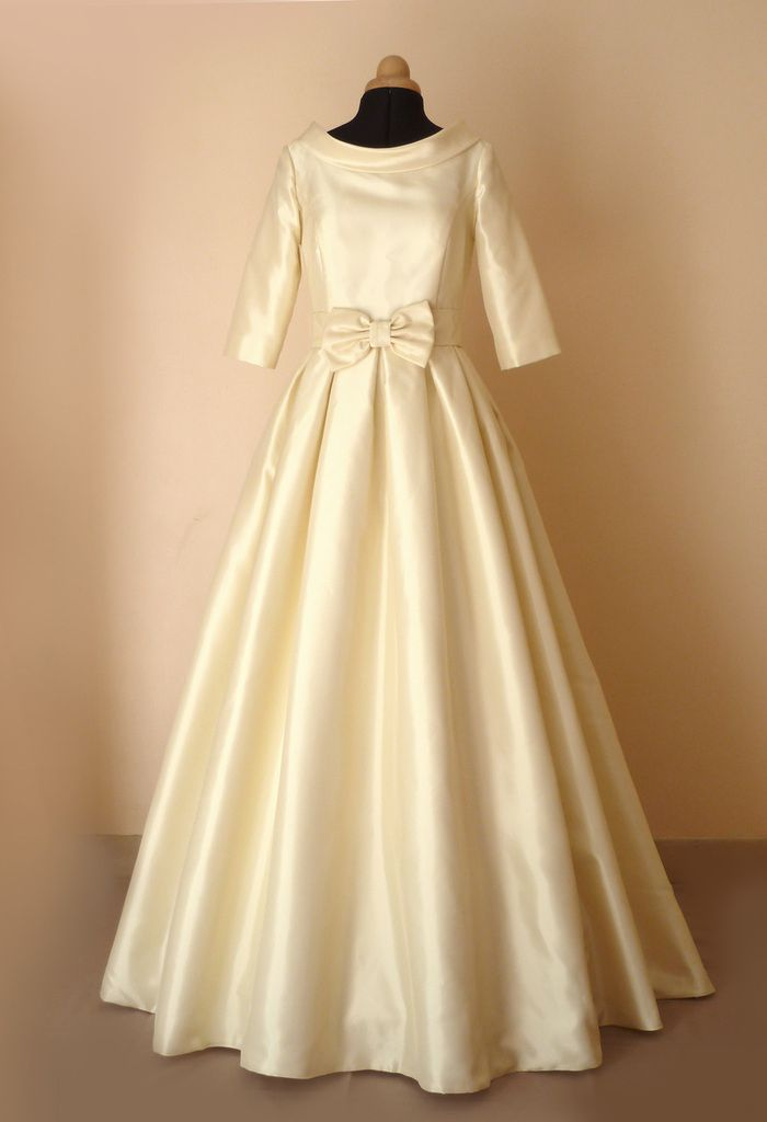 Robe Luce