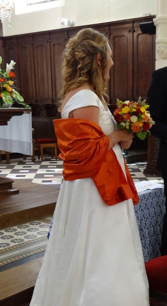 robe Aude/ robe Anne Cécile/robe Claire Del
