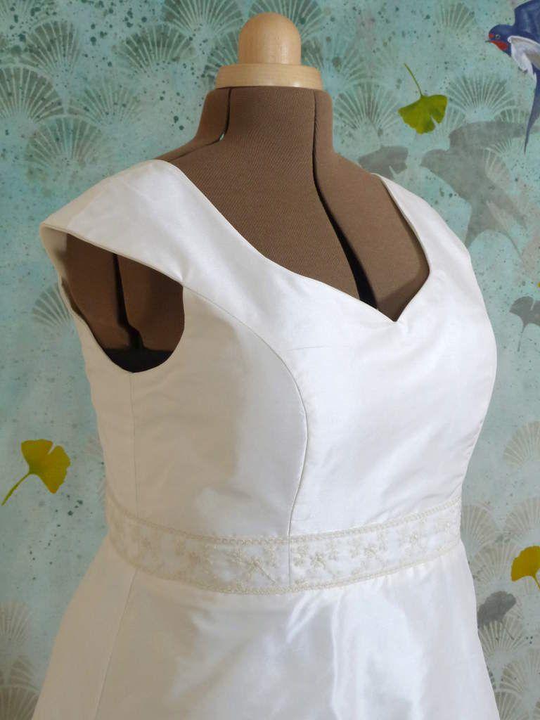 Robe Juliette