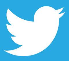 LDDL arrive sur Twitter